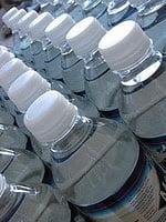 plastic+water+bottles