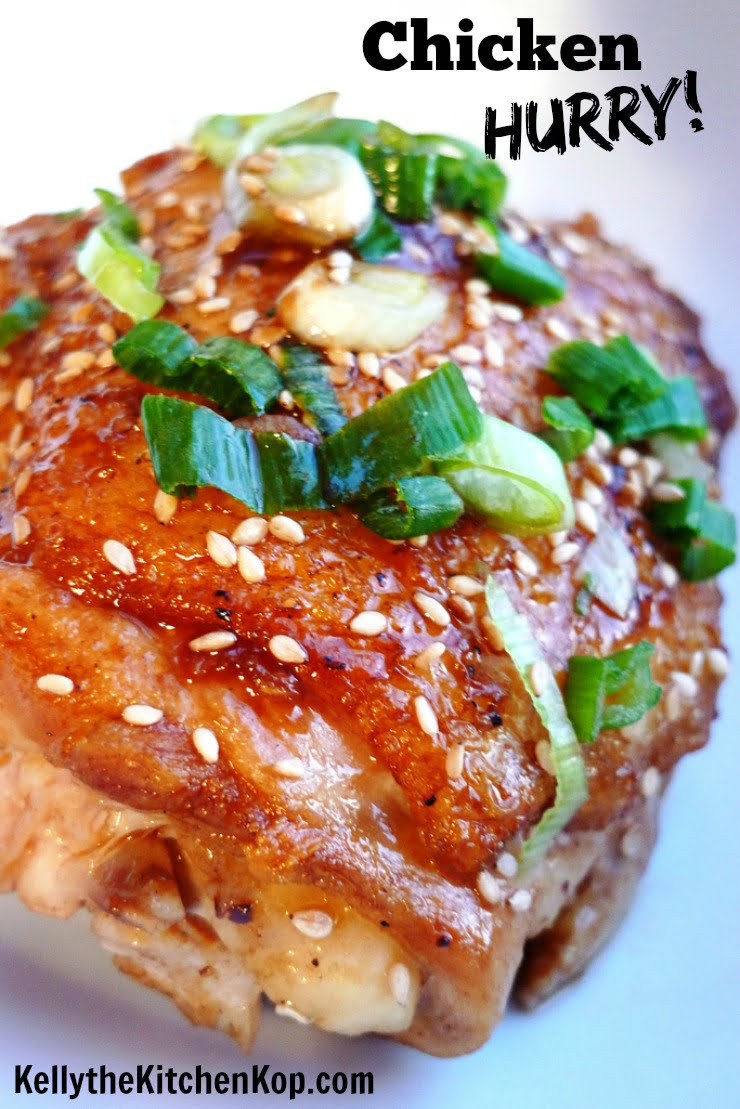 Hurry recipe chicken hurry recipe forumfinder Choice Image