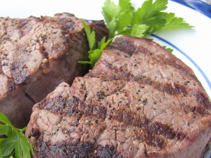 Where to Buy Healthy Meat