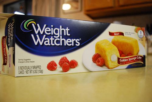 Weight watchers food images - Cuisine weight watchers ...
