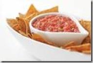 probiotic salsa