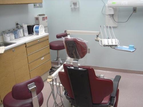 dentalsealant.jpg