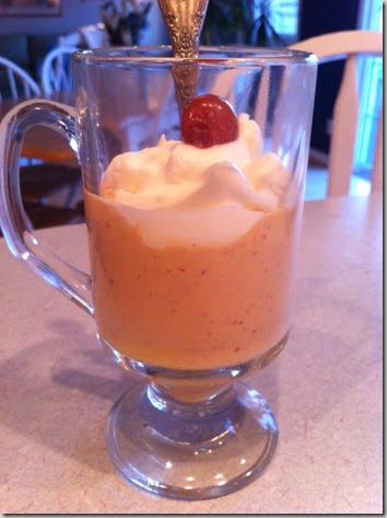 shake_strawberry_recreate