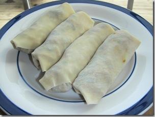 egg rolls3