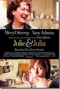 julie_and_julia_poster