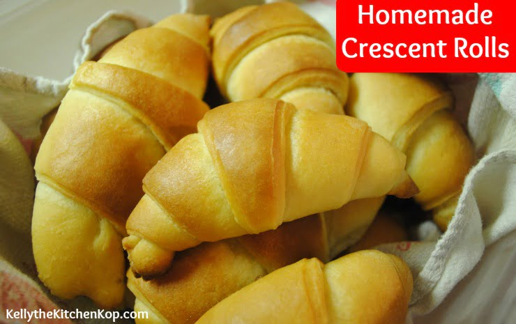 crescent rolls-2