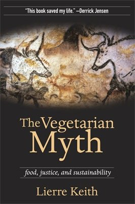 vegetarianmyth.jpg