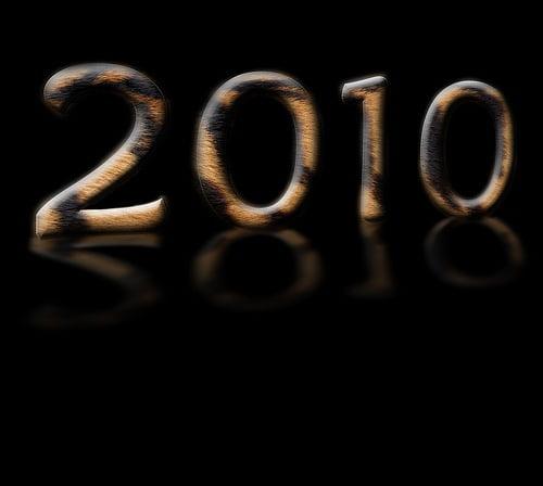 2010NY.jpg