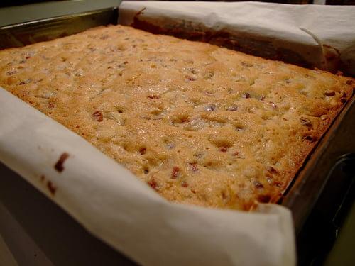 cranberry-cake-2