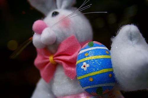 Eastertreats.jpg