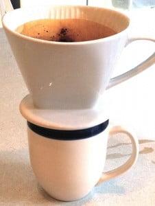 Plastic in Keurig Coffee Makers TOXIC