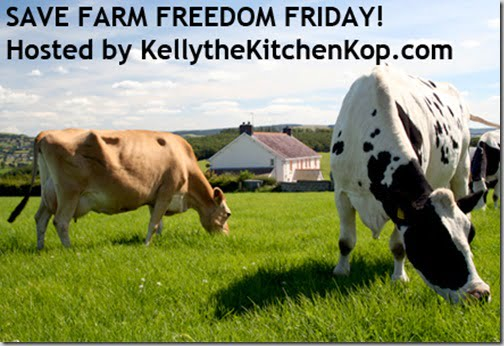 Farm_Freedom copy