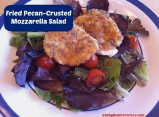 pecan_mozz_salad