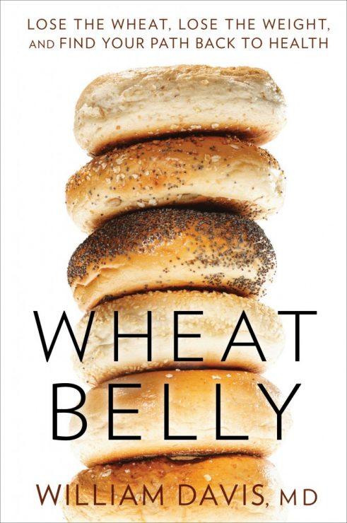 wheatbelly