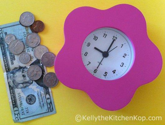 Time & Money2