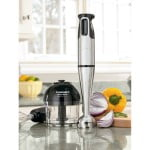 smart-stick-cuisinart-hand-blender-3