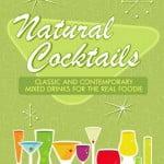 Natural Cocktails