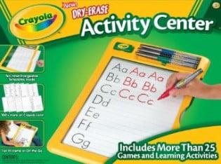 fb-crayola