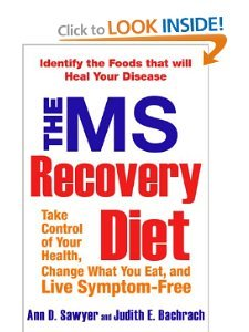MS recovery