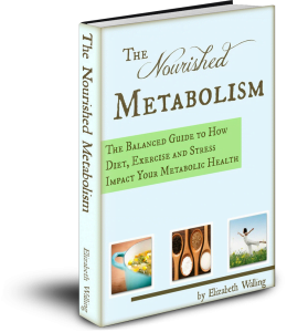 The-Nourished-Metabolism-Hardcover-Single