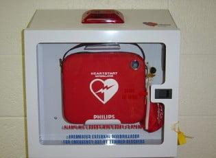 heart disease causes