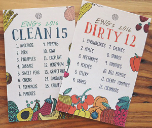 2016-dirty-dozen-clean-15