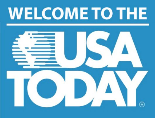 old-usa-today-logo