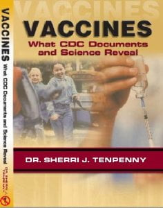 vaccines-what cdc and science reveal