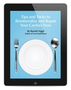 Tips-and-Tricks-to-Remineralize-and-Repair-Your-Teeth-238x300