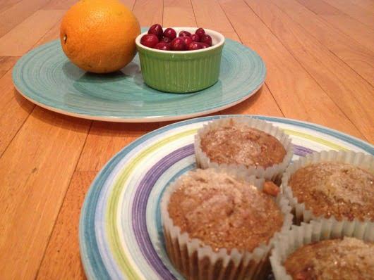 cranberry-orange-muffins-berries