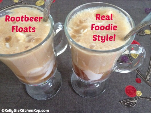 rootbeer-floats