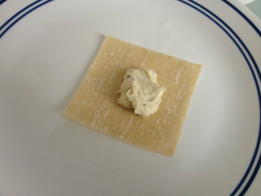 3-cheese-ravioli-square