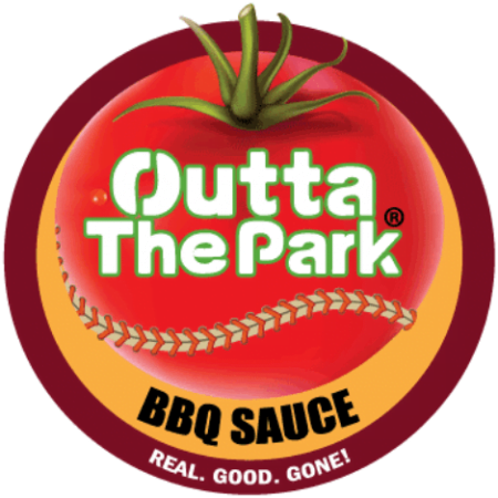 Outta The Park Logo 150x150