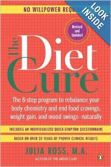 diet-cure