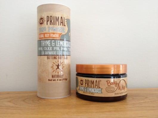 go-primal-both