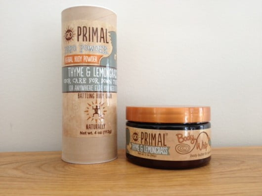 go-primal-both-530x397