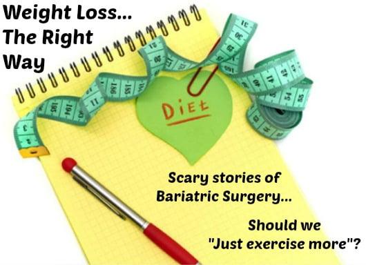 weight-loss-right-way