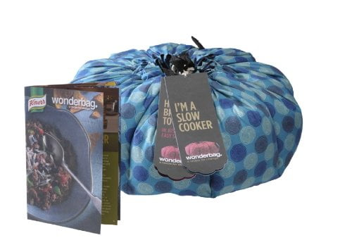 wonderbag-slow-cooker