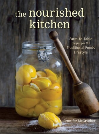 Nourished Kitchen