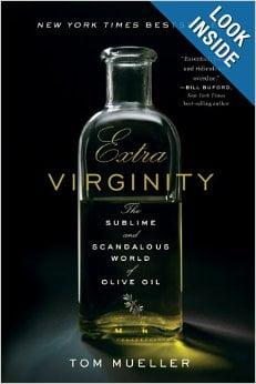 extra-virginity