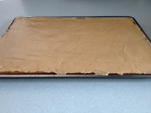 pb-cake-done