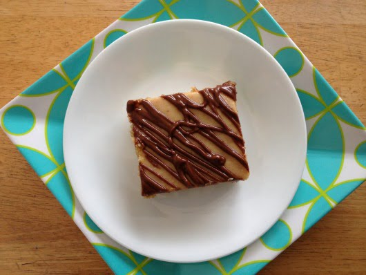 pb-cake-plate