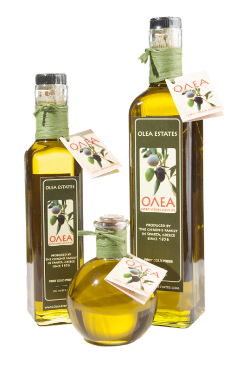where to get real olive oil