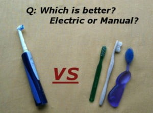 electric-vs-manual