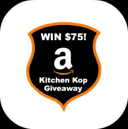 KK-Amazon-Giveaway