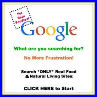 RF-search