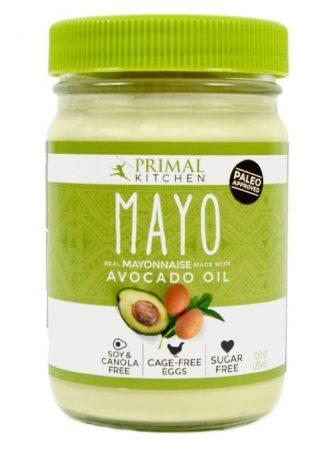 avocado-mayo