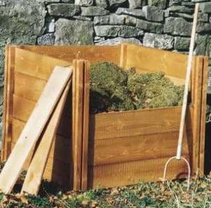 compost2-300x296
