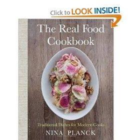 nina-cookbook