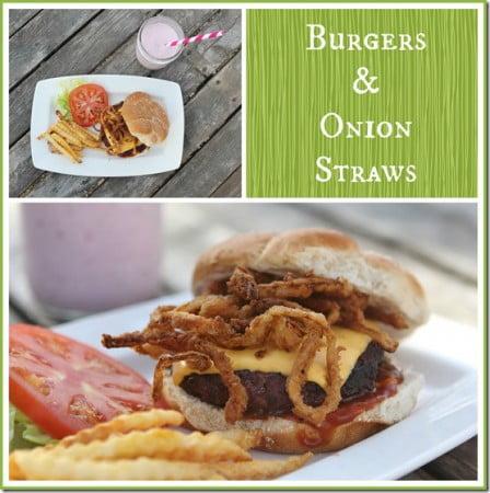 burgers-and-onion-straws_thumb